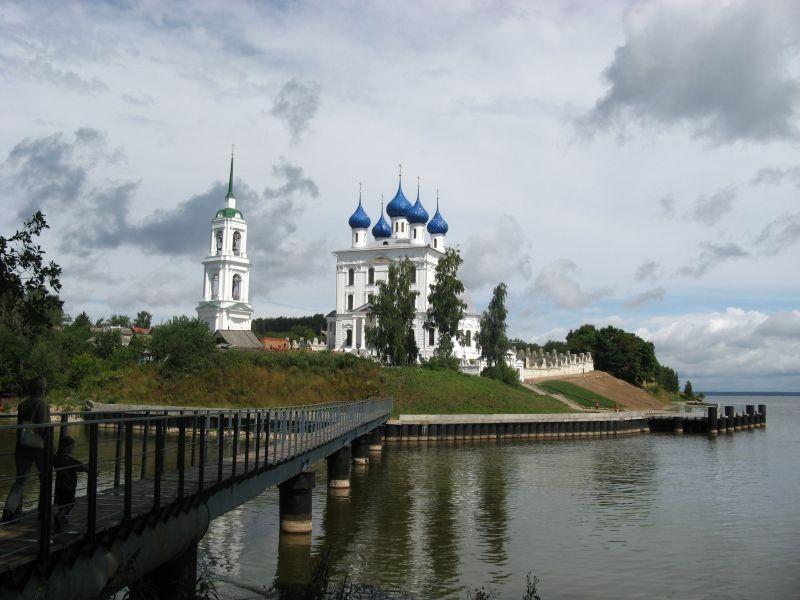 intim-znakomstva-n-novgorodskaya-chkalovsk-zavolzhe
