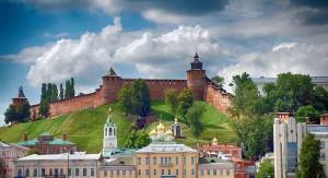 Кремль-в-Нижнем-Новгороде