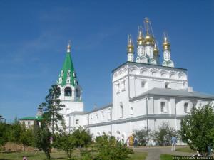 Makarevskiy-monastyr