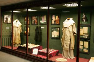 Музей Нижегородский Епархии