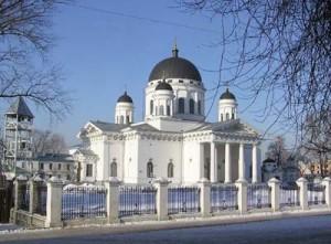 Spasskiy-staroyarmoroch400