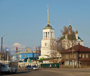 Uspenskaya_Church