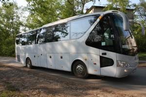 Yutong 6129 (1)