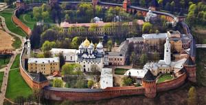 кремль11