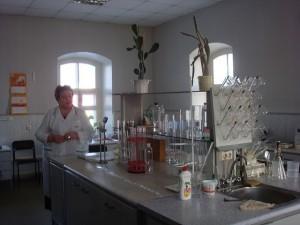 лысковский пивовар