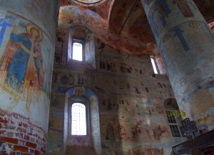 макарьевский монастырь 33