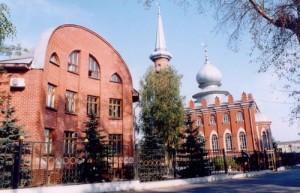 мечеть ннjpg
