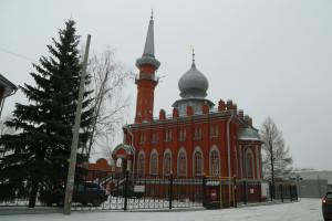 мечеть0