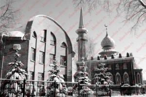 мечетинн3