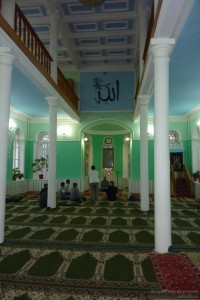 мечетьнн6