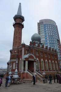 мечетьнн8