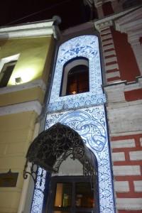 мечетьнн9jpg