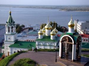 nizhniy-novgorod_sightseeing