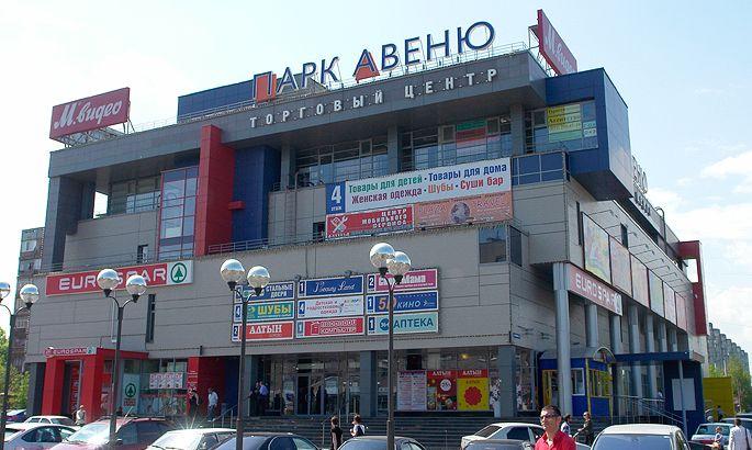krasivaya-telka-soset-bolshuyu-zalupu