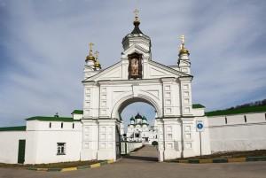 печерский монастырь2