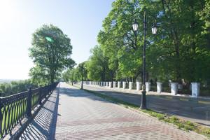 verkh-naberezhnaya22-300x200
