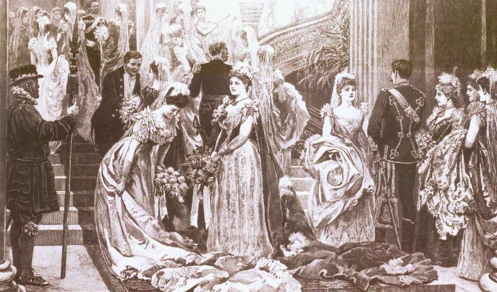 women-s-dress-17-20th-century2300